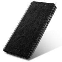 Книжка MOFI Xiaomi Note 5A Black (32gb)