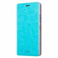 Книжка MOFI Xiaomi Note 5A Blue (32gb)