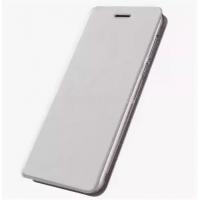 Книжка MOFI Xiaomi Note 5A White (32gb)