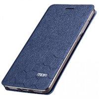 Книжка MOFI Xiaomi Redmi 4a Blue