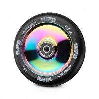 Колесо HIPE H05 110мм neo-chrome