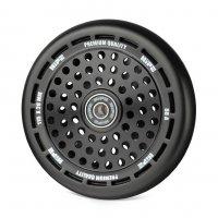 Колесо HIPE wheel 115мм black/core black
