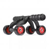Колесо тренажер для фитнеса Xiaomi Yunmai YMHA-R401