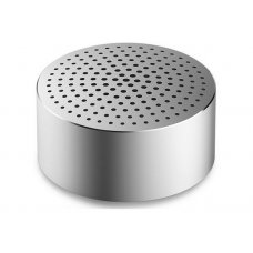 Колонка Mi Portable Bluetooth Speaker Grey