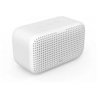Колонка Xiaomi Redmi Little Love Speaker Play L07A
