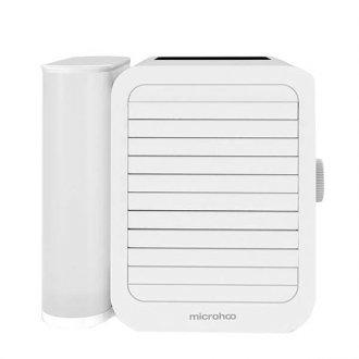 Кондиционер настольный Xiaomi Microhoo Mini Air conditioning fan MHO1R