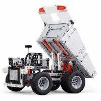 Конструктор грузовик (530 деталей) Xiaomi Onebot Mine Truck OBKSK01AIQI