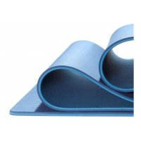 Коврик для йоги Xiaomi Double-Sided Non-Slip Yoga Mat (синий)