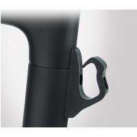 Крючок для сумок на электросамокат Xiaomi M365/M365Pro (в ассортименте)