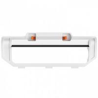 Крышка для отсека основной щетки робота-пылесоса Xiaomi Mijia LDS/Mi Robot Vacuum-Mop P белый (STYTJ02YM-ZSZ.B)
