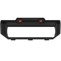 Крышка для отсека основной щетки робота-пылесоса Xiaomi Mijia LDS/Mi Robot Vacuum-Mop P черный (STYTJ02YM-ZSZ.H)