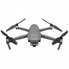 Квадрокоптер DJI Mavic 2 Enterprise (чёрный)