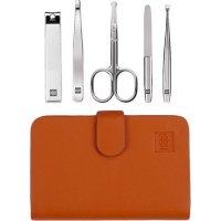 Маникюрный набор Xiaomi Huo Hou Stainless Steel Nail Clipper Set HU0061