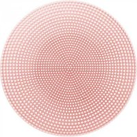 Массажер для чистки лица Xiaomi Mijia Acoustic Wave Face Cleaner MJJMY01-ZJ розовый