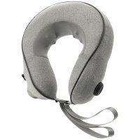 Массажная надувная подушка для шеи Ardor Inflatable Massage Neck Pillow