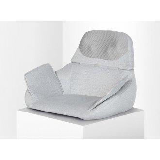 Массажная подушка для талии и бедер Momoda Waist and Hip Massage Cushion SX352