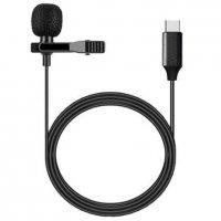 Микрофон JoyRoom MC-R2