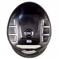 Моноколесо GotWay MCM5 340Wh 67.2V (Black)