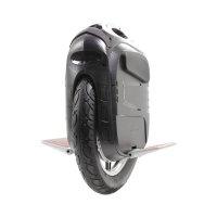 Моноколесо GotWay Msuper X 1230Wh 100V (Black)