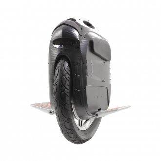 Моноколесо GotWay Msuper X 1600Wh 84V (Black)
