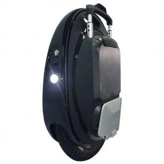 Моноколесо GotWay Tesla V2 1020Wh 84V (Black)
