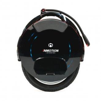 Моноколесо Inmotion V10F 920 wh 2018