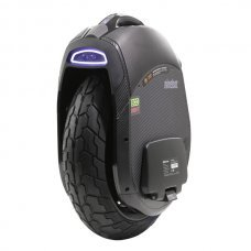 Моноколесо Ninebot by Segway One Z10 995Wh 2019