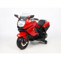 Детский электро-мотоцикл Moto ХМХ 316 Красный (ХМХ316 К)