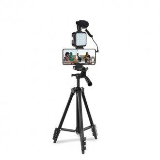 Набор для влогинга Vlogging KIT (KIT-05LM)