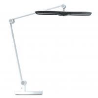 Настольная лампа Xiaomi Yeelight LED Light-sensitive desk lamp V1 Pro (Clamping version) YLTD13YL