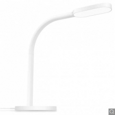 Настольная лампа Yeelight Xiaomi Led Desk Lamp (Standart) (YLTD01YL) (White)
