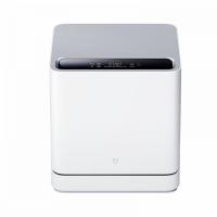 Настольная посудомоечная машина Xiaomi Mijia Internet Dishwasher (VDW0401M)