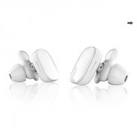 Наушники BASEUS-ENCOK (NGW02-02) Белые