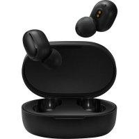 Беспроводные наушники Xiaomi AirDots 2 (Mi True Wireless Earbuds Basic 2) (TWSEJ061LS)