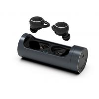 Наушники Wiwu EarStud 5.0 Black