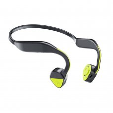 Наушники Wiwu Wireless Bone Conduction Headphone GL100