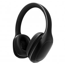 Наушники Xiaomi Mi Bluetooth Headphones Qualcomm aptX