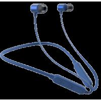 Беспроводные наушники Zarmans Sport Z-X1 (Blue)