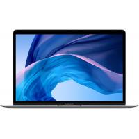 Ноутбук Apple MacBook Air 1.1 GHz i3 256 gray (MWTJ2 RU/A) 13-inch 2020