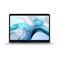 Ноутбук Apple MacBook Air 1.1 GHz i3 256 silver (MWTK2 RU/A) 13-inch 2020
