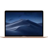Ноутбук Apple Macbook Air 1,6 gHz i5 128 Gold (MVFM2/LLA) 13-inch 2019