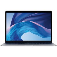 Ноутбук Apple Macbook Air 1,6 gHz i5 128 Gray (MVFH2/LLA) 13-inch 2019