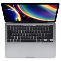 Ноутбук Apple MacBook Pro 1.4 GHz i5 256 gray (MXK32 LL/A) 13-inch 2020