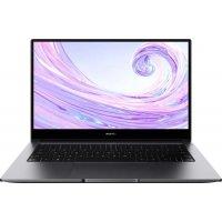 "Ноутбук Huawei MateBook D14 NBL-WAP9R (AMD Ryzen 7 3700U/14""/1920x1080/8GB/512GB SSD/DVD нет/AMD Radeon Vega 10/Wi-Fi/Bluetooth/Windows 10 Home)"