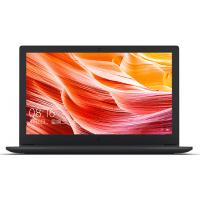 "Ноутбук Xiaomi Mi Notebook 15.6"" 2019 Intel Core i5 8250U/8Gb/512Gb/MX110/Win10 (чёрный)"