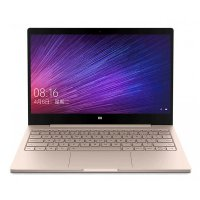 "Ноутбук Xiaomi Mi Notebook Air 12.5"" 2019 Intel Core M3 8100Y/4GB/128GB/UHD615/Win10 (золотой) JYU4115CN"