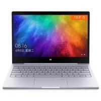 "Ноутбук Xiaomi Mi Notebook Air 13.3"" 2018 Intel Core i3 8130U/8GB/128GB/UHD620/Win10 (серебро)"