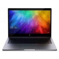 Ноутбук Xiaomi Mi Notebook Air 13.3 2019 Intel Core i5 8250U 8+256 MX250 Silver