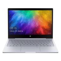 Ноутбук Xiaomi Mi Notebook Air 13.3 2019 Intel Core i7 8550U 8+512 MX250 Silver