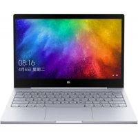 """Ноутбук Xiaomi Mi Notebook AIR 13.3"""" I5 8+256G MX250 Quad Core (Silver)"""
